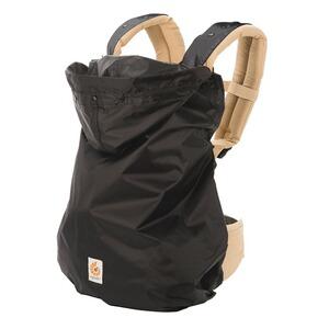 Ergobaby Baby Carrier Amp Babytragen Kaufen Top Auswahl