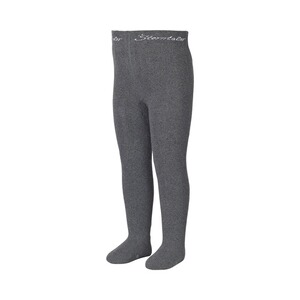 68-80 Neu Strumpfhose Jeans-farben Gr Sterntaler