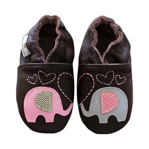 Kaufen geschickte Herstellung schön billig Baby-Krabbelschuhe & Krabbelpuschen von   baby-walz