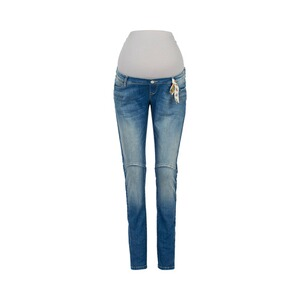 2heartsWE LOVE BASICSUmstands-Jeans San Francisco 1