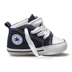 354ef732efc16 Chaussures « 4 pattes » bébé de 0 à 2 ans fille ou garçon