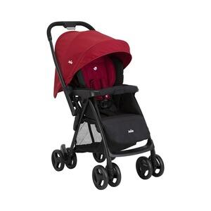 joie kinderwagen buggys online kaufen top auswahl baby walz. Black Bedroom Furniture Sets. Home Design Ideas