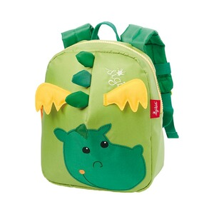Sigikid  Le mini sac à dos Dragon