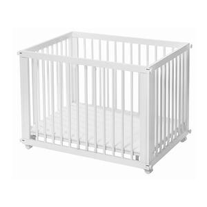 babybett online kaufen gro e auswahl an babybetten baby walz. Black Bedroom Furniture Sets. Home Design Ideas