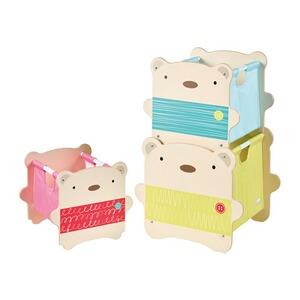 Stapelboxen Kinderzimmer | Lassig Aufbewahrungsbox Online Kaufen Baby Walz