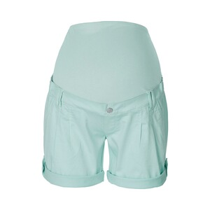 2hearts  Umstands-Shorts