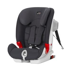 Sièges-auto 9-36 kg   Articles de puériculture et bébé   baby-walz 46659c06813b