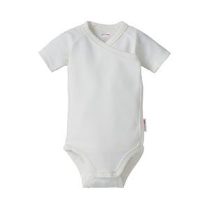 Bodys à manches courtes bébé de 0 à 2 ans fille ou garçon  1ebc492aa47