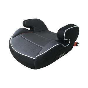 sitzerh hungen f r 39 s auto online kaufen top auswahl. Black Bedroom Furniture Sets. Home Design Ideas