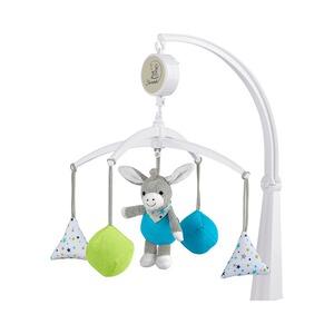 mobiles b b jeux et jouets d 39 veil baby walz. Black Bedroom Furniture Sets. Home Design Ideas