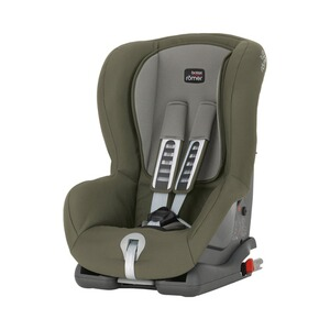 britax r mer kindersitze king plus 9 bis 18 kg online kaufen baby walz. Black Bedroom Furniture Sets. Home Design Ideas
