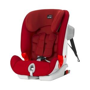 Sièges Auto 9 36 Kg Articles De Puériculture Et Bébé Baby Walz