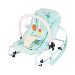 Babywippe Amp Babyschaukel Online Kaufen Top Auswahl Baby