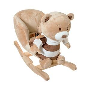 animaux bascule jeux et jouets d 39 veil baby walz. Black Bedroom Furniture Sets. Home Design Ideas