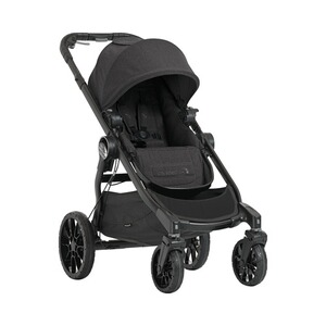 Baby JoggerCity Select® Lux  Granite 1