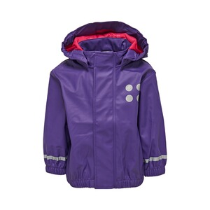 LEGO® WEAR  Regenjacke Jane