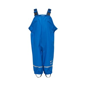 LEGO® WEAR  Regenhose Power