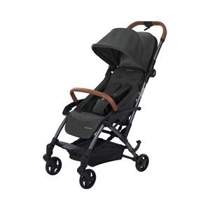 maxi cosi babyschale kindersitz online kaufen baby walz. Black Bedroom Furniture Sets. Home Design Ideas