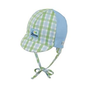 Bonnets et chapeaux d été bébé de 0 à 2 ans fille ou garçon   baby-walz 95dc39683ae