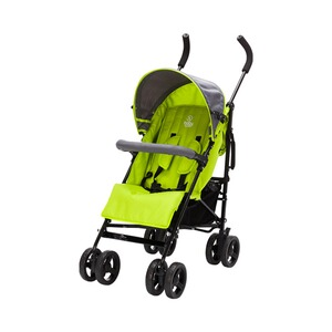 babycab  Poussette-canne Tom inclinable  vert