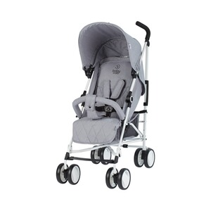 BABYCAB  Poussette-canne Tim inclinable