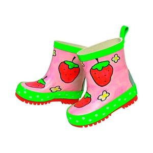 billiger 7ea2b da8e2 Baby-Regenbekleidung online kaufen: Große Auswahl   baby-walz