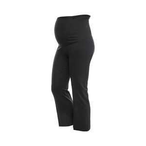 BOOB®  Pantalon de grossesse Once On Never Off