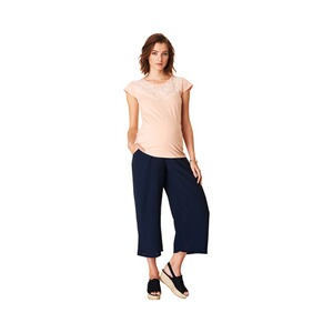 ESPRIT  Umstands-T-Shirt
