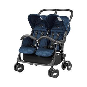 peg p rego zwillingswagen online kaufen top auswahl baby walz. Black Bedroom Furniture Sets. Home Design Ideas