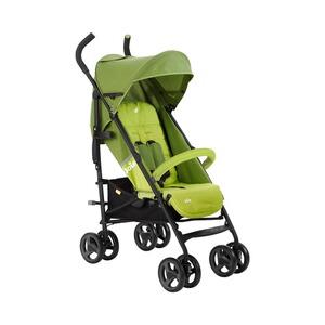 Joie Nitro Buggy : joie kinderwagen buggys online kaufen top auswahl baby walz ~ Watch28wear.com Haus und Dekorationen