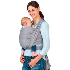 c31f3053c6fe Écharpes de portage   Articles de puériculture et équipement bébé ...