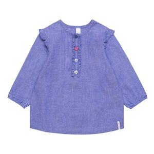 920fcc8216170 Chemisiers et tuniques bébé de 0 à 2 ans fille   baby-walz