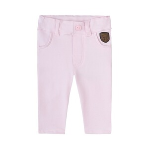 SANETTA FIFTYSEVEN Pantalon  rose