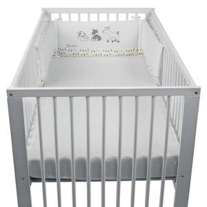 sterntaler bettset bettw sche online kaufen baby walz. Black Bedroom Furniture Sets. Home Design Ideas