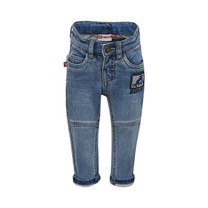 LEGO® WEAR DUPLO® Jeans Imagine