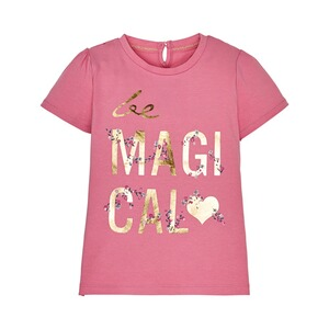 NAME IT  T-Shirt Erika Magical