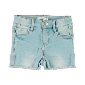 NAME IT  Shorts Salli