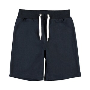 NAME IT  Sweat-Bermudas Vermond