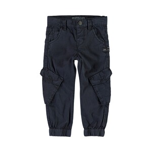 NAME IT  Pantalon cargo Romeo