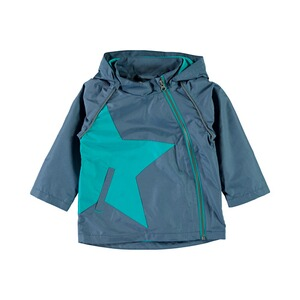 NAME IT  Windbreaker Micco Stern