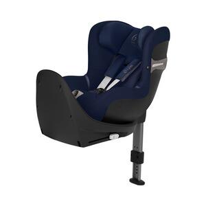 kindersitze online shop gro e auswahl an autositzen. Black Bedroom Furniture Sets. Home Design Ideas