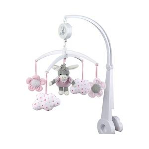 mobile f rs baby g nstig online kaufen baby walz. Black Bedroom Furniture Sets. Home Design Ideas