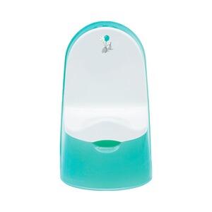 t pfchen wc sitze bei baby walz g nstig online bestellen baby walz. Black Bedroom Furniture Sets. Home Design Ideas