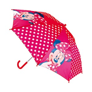 Small Foot MINNIE MOUSE Parapluie Minnie Mouse