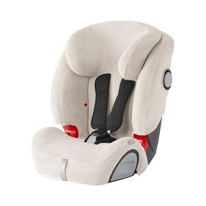 britax r mer kindersitz babyschale online kaufen baby walz. Black Bedroom Furniture Sets. Home Design Ideas