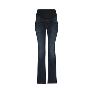 BELLYBUTTON  Umstands-Jeans