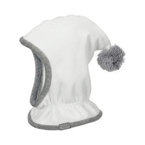 Bonnets d hiver bébé de 0 à 2 ans fille ou garçon   baby-walz efa794b13ad