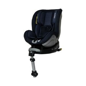 kinderwagen autositze g nstig online kaufen baby walz. Black Bedroom Furniture Sets. Home Design Ideas