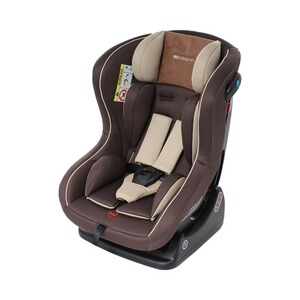 OSANN  Safety Baby Kindersitz  Toffee