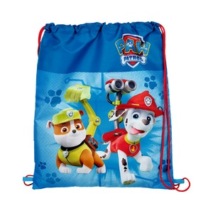 UNDERCOVER PAW PATROL Schuhbeutel